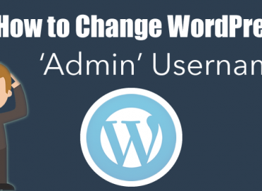 Change-WordPress-Admin-User