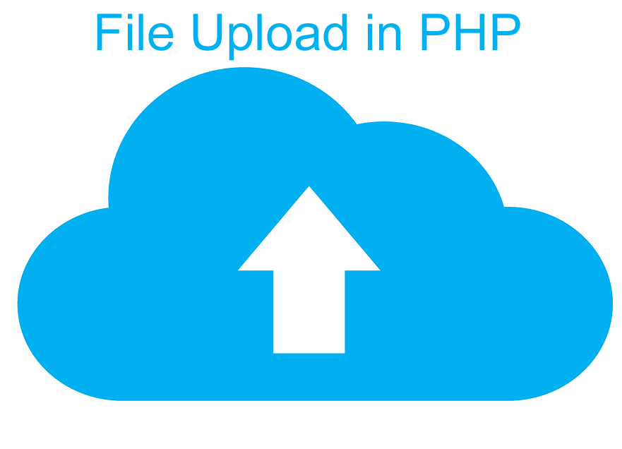 php file upload 1