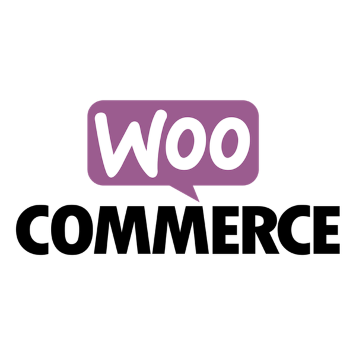 A Beginners Guide to What is WordPress WooCommerce plugin