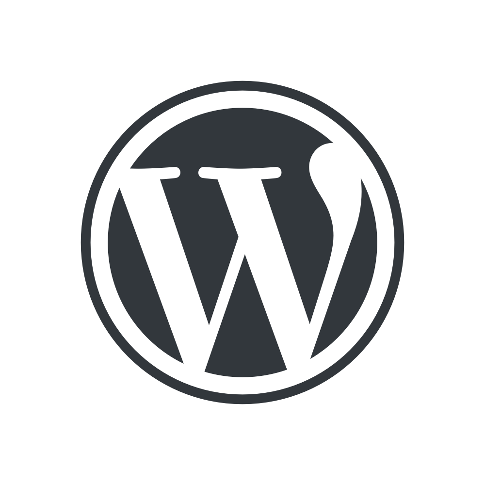 A Beginner's Detailed Guide to What is WordPress