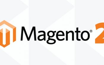 Image showing Magento 2 Tutorial