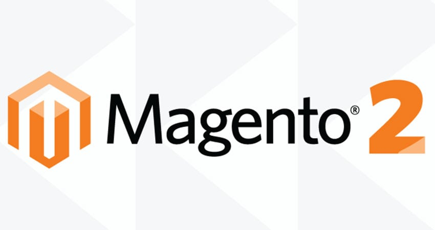 Step by Step Magento 2 Tutorial for Beginners Level