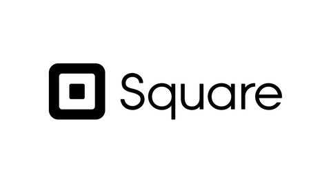 Square online store
