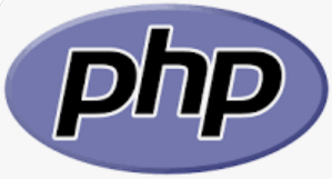 Run PHP Web Applications Without External Server